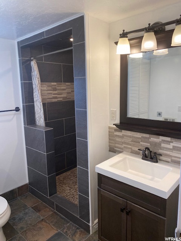 99 200, Roosevelt, Utah 84066, 3 Bedrooms Bedrooms, 10 Rooms Rooms,1 BathroomBathrooms,Residential,For Sale,200,1684340