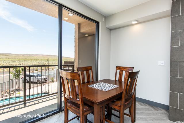 5194 VILLAS, Hurricane, Utah 84737, 2 Bedrooms Bedrooms, 8 Rooms Rooms,1 BathroomBathrooms,Residential,For Sale,VILLAS,1684343