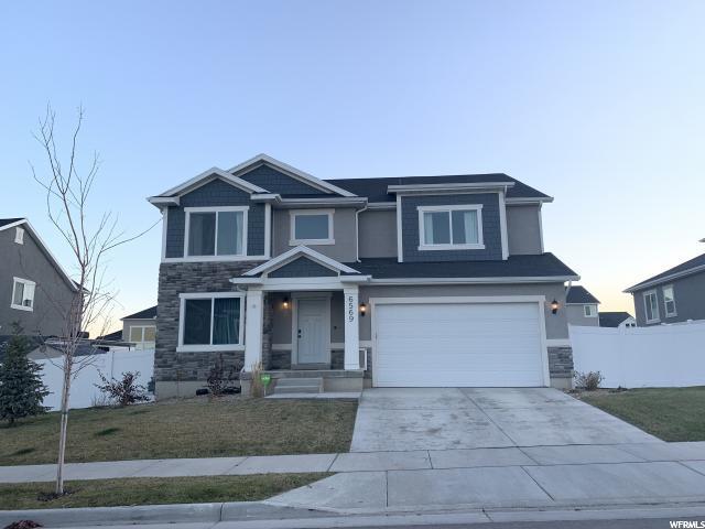 6569 TIMBERBROOK, Herriman, Utah 84096, 5 Bedrooms Bedrooms, 16 Rooms Rooms,3 BathroomsBathrooms,Residential,For Sale,TIMBERBROOK,1684372