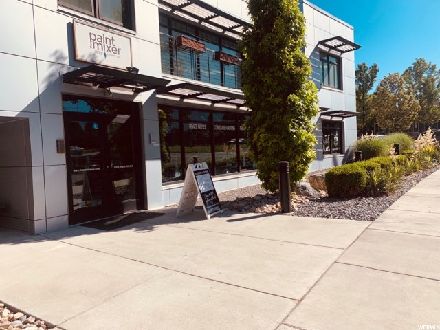 1327 2100, Salt Lake City, Utah 84105, ,Commercial Lease,For Sale,2100,1684452