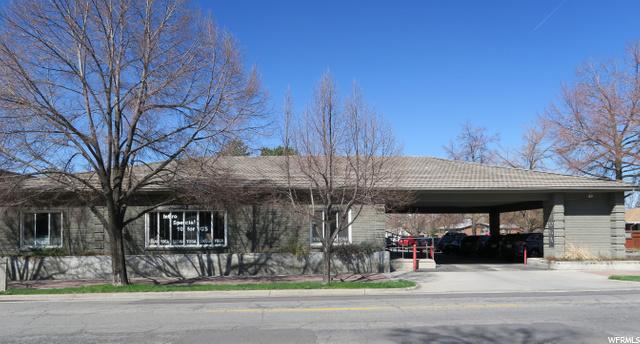 1924 1100, Salt Lake City, Utah 84105, ,Commercial Lease,For Sale,1100,1684663