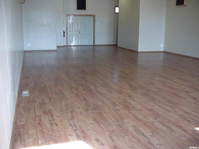 1812 2000, Farr West, Utah 84404, ,Commercial Lease,For Sale,2000,1684899