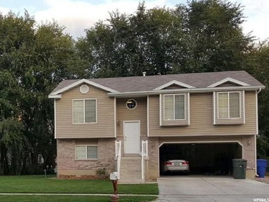 664 375, Ogden, Utah 84404, 3 Bedrooms Bedrooms, 9 Rooms Rooms,2 BathroomsBathrooms,Residential Lease,For Sale,375,1684945