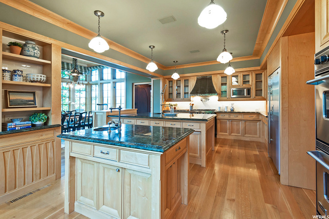 1141 Oak Forest, Salt Lake City, Utah 84103, 5 Bedrooms Bedrooms, 28 Rooms Rooms,1 BathroomBathrooms,Residential,For sale,Oak Forest,1684956