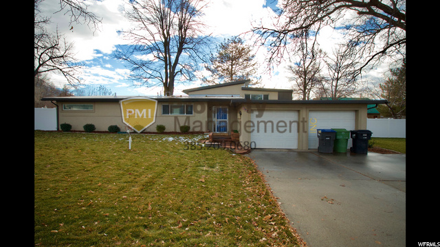 592 2200, Provo, Utah 84604, 4 Bedrooms Bedrooms, 7 Rooms Rooms,3 BathroomsBathrooms,Residential Lease,For Sale,2200,1684980