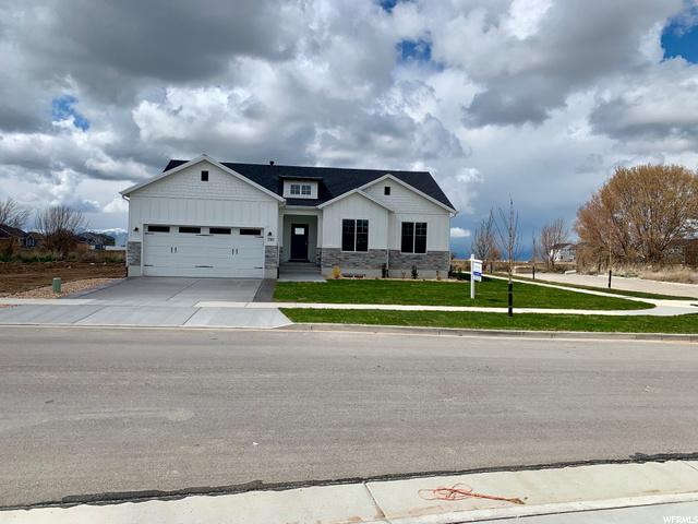 14 1000, Orem, Utah 84097, 3 Bedrooms Bedrooms, 8 Rooms Rooms,2 BathroomsBathrooms,Residential,For Sale,1000,1685092