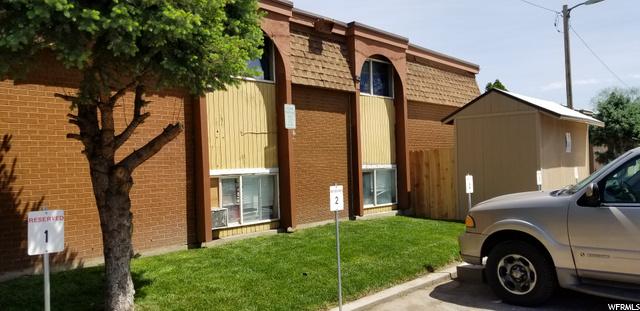 2530 LAKECREST ST, West Valley City, Utah 84119, 2 Bedrooms Bedrooms, 7 Rooms Rooms,1 BathroomBathrooms,Residential Lease,For Sale,LAKECREST,1685229