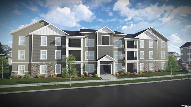 1837 EAGLEWOOD, Saratoga Springs, Utah 84045, 3 Bedrooms Bedrooms, 8 Rooms Rooms,2 BathroomsBathrooms,Residential,For Sale,EAGLEWOOD,1685692