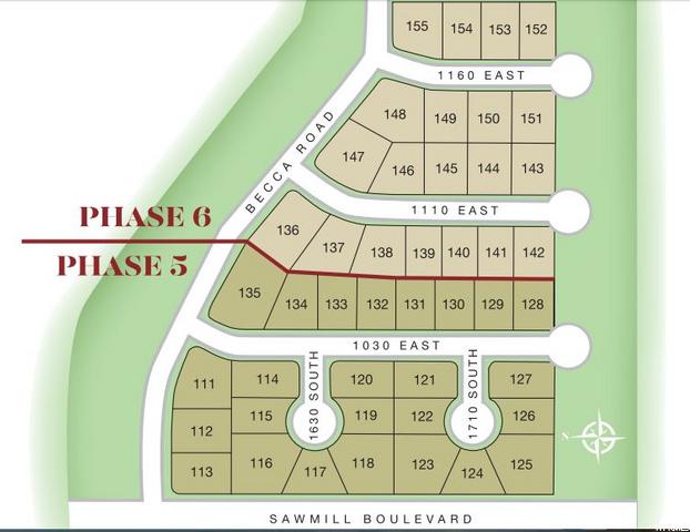 1681 1030, Heber City, Utah 84032, 3 Bedrooms Bedrooms, 11 Rooms Rooms,2 BathroomsBathrooms,Residential,For Sale,1030,1686017