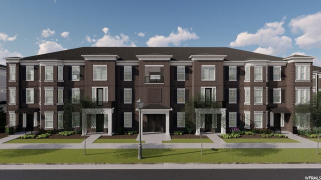 13061 CANNAVALE, Herriman, Utah 84096, 3 Bedrooms Bedrooms, 9 Rooms Rooms,2 BathroomsBathrooms,Residential,For Sale,CANNAVALE,1686153