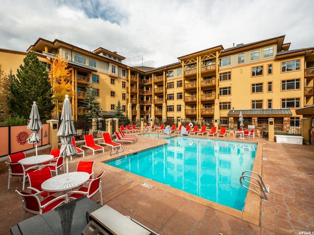 3720 SUNDIAL CT, Park City, Utah 84098, 1 Bedroom Bedrooms, 7 Rooms Rooms,1 BathroomBathrooms,Residential,For Sale,SUNDIAL,1686299