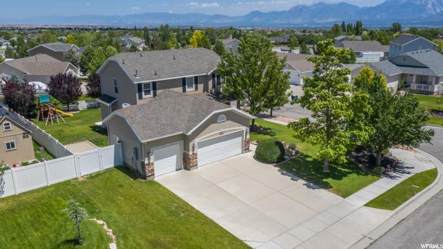 6112 INTRIGUE, Herriman, Utah 84096, 5 Bedrooms Bedrooms, 15 Rooms Rooms,3 BathroomsBathrooms,Residential,For Sale,INTRIGUE,1686630