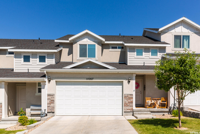 14267 MEADOW ROSE, Herriman, Utah 84096, 3 Bedrooms Bedrooms, 12 Rooms Rooms,1 BathroomBathrooms,Residential,For Sale,MEADOW ROSE,1686636