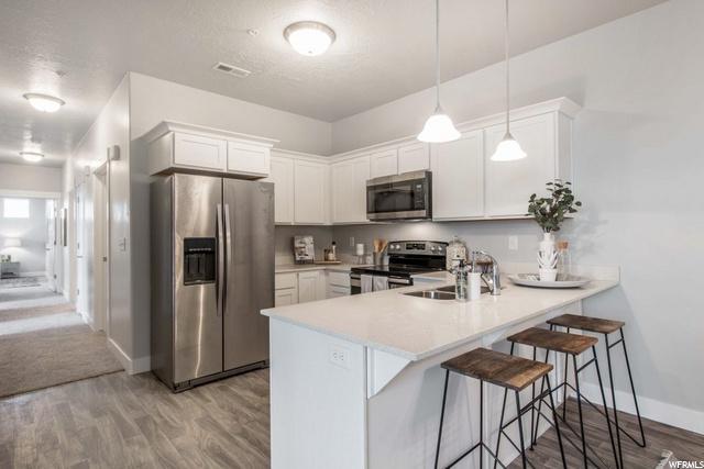 14479 RENNER, Herriman, Utah 84096, 3 Bedrooms Bedrooms, 8 Rooms Rooms,2 BathroomsBathrooms,Residential,For Sale,RENNER,1686673