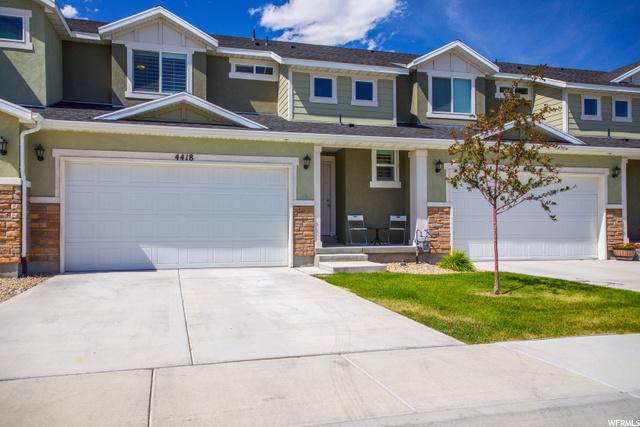 4418 AUTUMN PATH, Herriman, Utah 84096, 3 Bedrooms Bedrooms, 10 Rooms Rooms,2 BathroomsBathrooms,Residential,For Sale,AUTUMN PATH,1686683