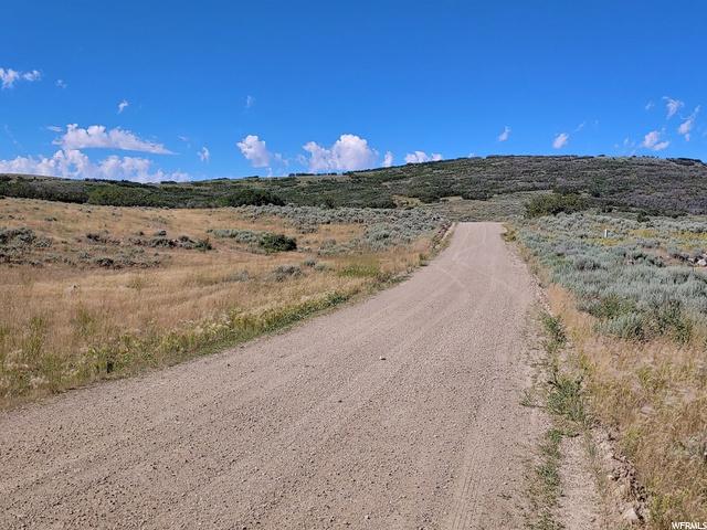 8024 Step Mountain, Herriman, Utah 84096, ,Land,For sale,Step Mountain,1686909