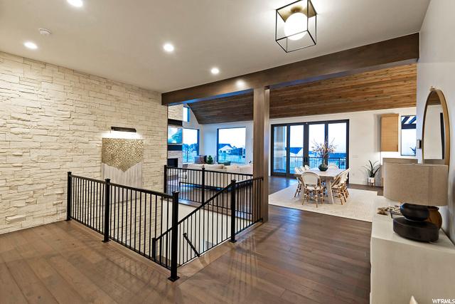 4912 Ridge Rock, Herriman, Utah 84096, 4 Bedrooms Bedrooms, 20 Rooms Rooms,4 BathroomsBathrooms,Residential,For sale,Ridge Rock,1687487