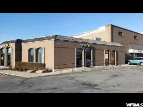 1591 STATE ST, Orem, Utah 84097, ,Commercial Lease,For Sale,STATE,1687512