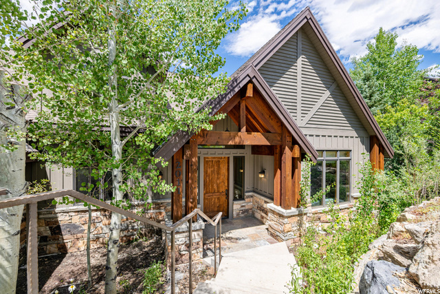 2011 PADDINGTON DR, Park City, Utah 84060, 6 Bedrooms Bedrooms, 23 Rooms Rooms,5 BathroomsBathrooms,Residential Lease,For Sale,PADDINGTON,1687604