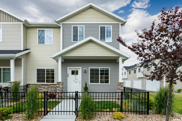 1554 450, Logan, Utah 84341, 3 Bedrooms Bedrooms, 12 Rooms Rooms,2 BathroomsBathrooms,Residential Lease,For Sale,450,1687877