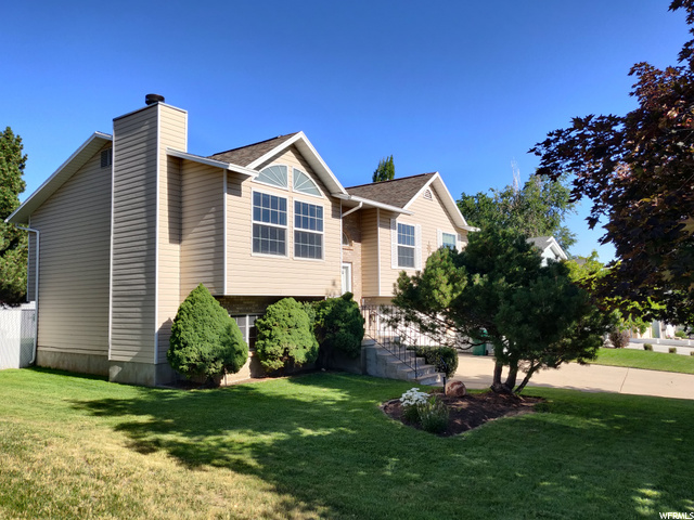 2322 1075, Hill Airforce Base / Layton, Utah 84040, 3 Bedrooms Bedrooms, 12 Rooms Rooms,1 BathroomBathrooms,Residential Lease,For Sale,1075,1688179