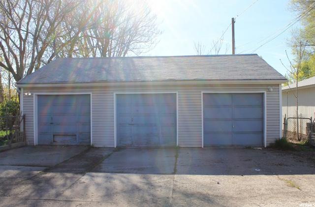 1817 LAKE ST, Salt Lake City, Utah 84105, ,Commercial Lease,For Sale,LAKE,1688693