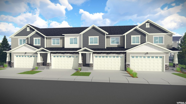 5124 KEEGAN, Herriman, Utah 84096, 3 Bedrooms Bedrooms, 10 Rooms Rooms,2 BathroomsBathrooms,Residential,For Sale,KEEGAN,1688873