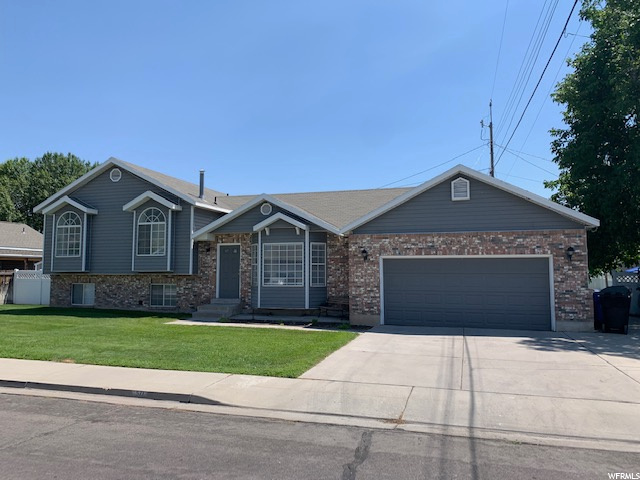 571 460, Orem, Utah 84057, 4 Bedrooms Bedrooms, 14 Rooms Rooms,1 BathroomBathrooms,Residential Lease,For Sale,460,1688905