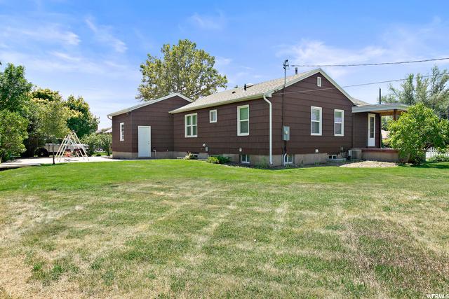 1032 300, Lehi, Utah 84043, ,Land,For sale,300,1688979