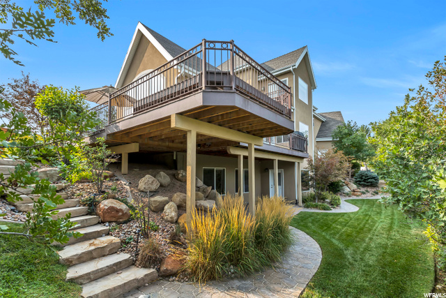 5876 11350, Highland, Utah 84003, 6 Bedrooms Bedrooms, 29 Rooms Rooms,3 BathroomsBathrooms,Residential,For Sale,11350,1689110
