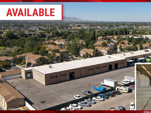 611 9560, Sandy, Utah 84070, ,Commercial Lease,For Sale,9560,1689186