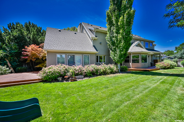2327 900, Salt Lake City, Utah 84108, 5 Bedrooms Bedrooms, 19 Rooms Rooms,3 BathroomsBathrooms,Residential,For Sale,900,1689232