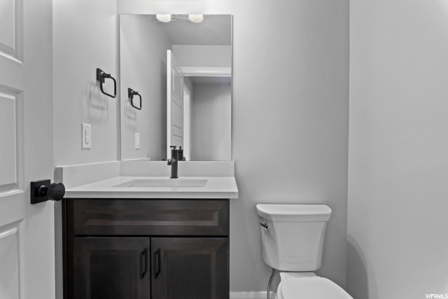 11636 JUNEGRASS DR, Draper, Utah 84020, 4 Bedrooms Bedrooms, 17 Rooms Rooms,2 BathroomsBathrooms,Residential,For Sale,JUNEGRASS,1689264