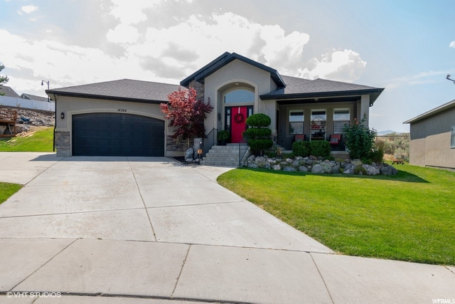 14384 COPPER OAKS, Herriman, Utah 84096, 5 Bedrooms Bedrooms, 16 Rooms Rooms,3 BathroomsBathrooms,Residential,For Sale,COPPER OAKS,1689287