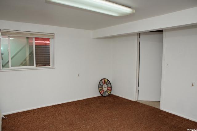 250 700, Richfield, Utah 84701, ,Residential,For Sale,700,1689367