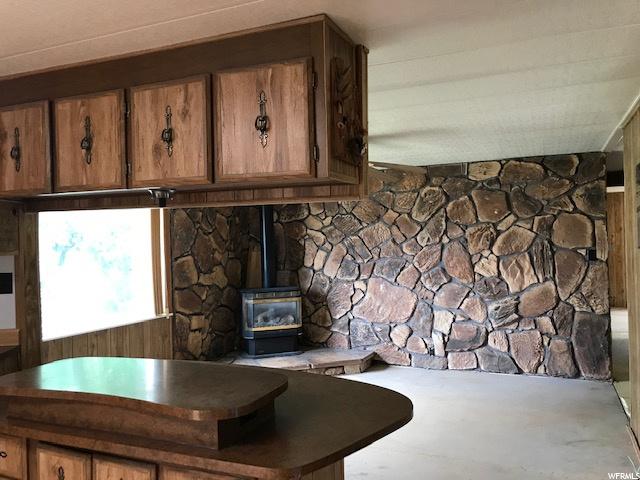 1186 500, Vernal, Utah 84078, 3 Bedrooms Bedrooms, 9 Rooms Rooms,1 BathroomBathrooms,Residential,For Sale,500,1689369