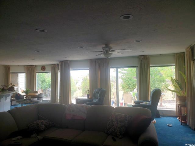 8871 3680, West Jordan, Utah 84088, 4 Bedrooms Bedrooms, 14 Rooms Rooms,2 BathroomsBathrooms,Residential,For Sale,3680,1689408