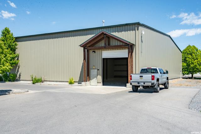 845 1455, Logan, Utah 84321, ,Commercial Lease,For Sale,1455,1689634