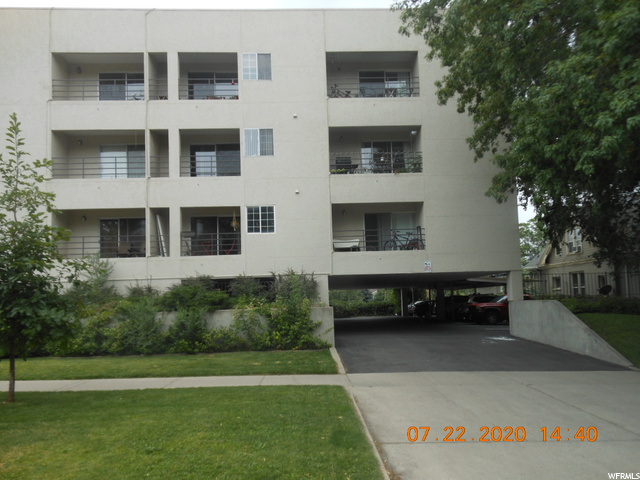 110 800, Salt Lake City, Utah 84102, 2 Bedrooms Bedrooms, 5 Rooms Rooms,1 BathroomBathrooms,Residential Lease,For Sale,800,1689658