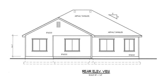 2432 3440, West Haven, Utah 84401, 3 Bedrooms Bedrooms, 8 Rooms Rooms,2 BathroomsBathrooms,Residential,For Sale,3440,1689719