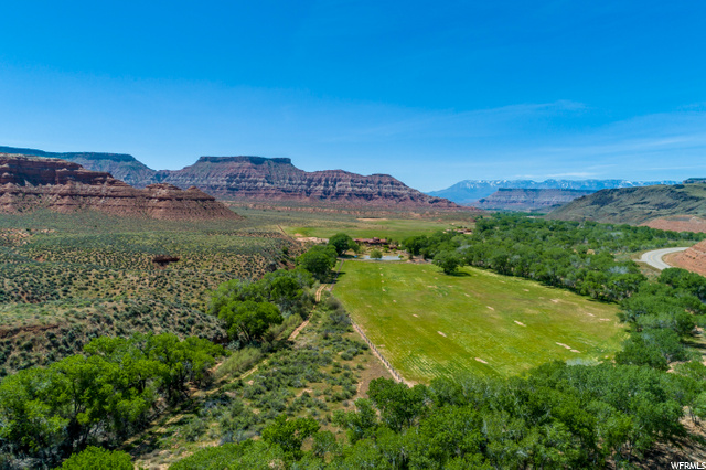 3375 SR 9 HWY, Virgin, Utah 84779, 3 Bedrooms Bedrooms, 16 Rooms Rooms,2 BathroomsBathrooms,Residential,For Sale,SR 9,1689746