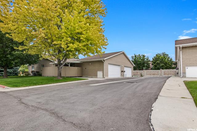 1579 CORNERSTONE, South Jordan, Utah 84095, 5 Bedrooms Bedrooms, 16 Rooms Rooms,2 BathroomsBathrooms,Residential,For Sale,CORNERSTONE,1689935