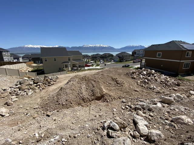608 W DEER, Saratoga Springs, Utah 84045, ,Land,For sale,DEER,1689939