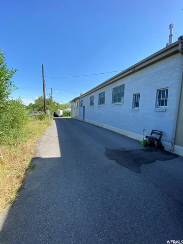 55 300, Bountiful, Utah 84010, ,Commercial Sale,For Sale,300,1689942