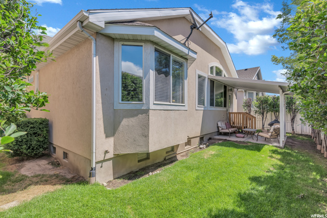 542 E LAND RUSH, Midvale, Utah 84047, 3 Bedrooms Bedrooms, 12 Rooms Rooms,1 BathroomBathrooms,Residential,For sale,LAND RUSH,1690021