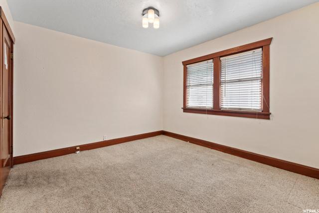 782 W 100 S, Provo, Utah 84601, 3 Bedrooms Bedrooms, 10 Rooms Rooms,2 BathroomsBathrooms,Residential,For sale,100,1690030