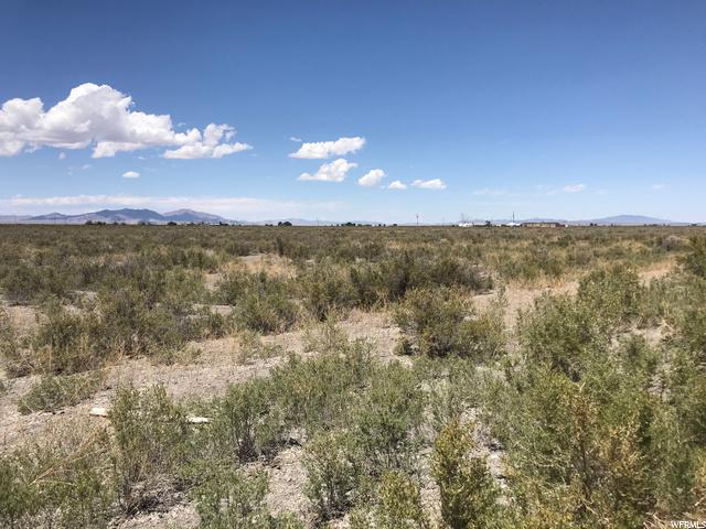 4155 N 7000 W, Delta, Utah 84624, ,Land,For sale,7000,1690033