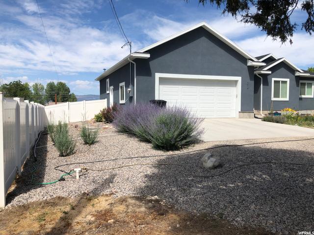 174 S 400 W, Mt Pleasant, Utah 84647, 6 Bedrooms Bedrooms, 16 Rooms Rooms,2 BathroomsBathrooms,Residential,For sale,400,1690034