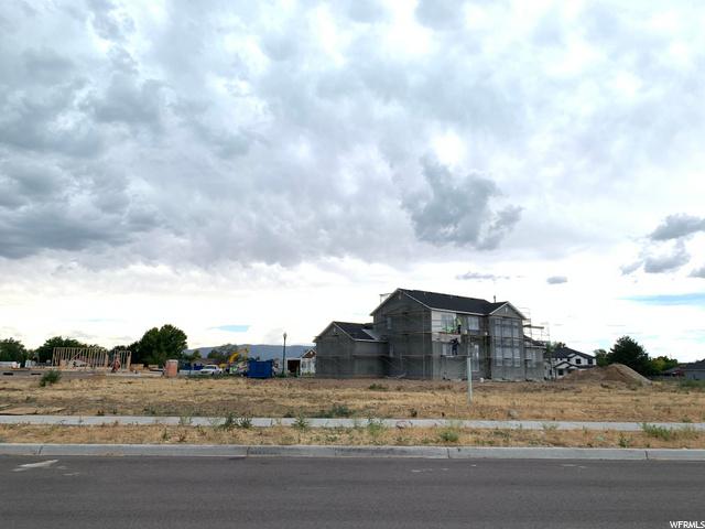 530 170, Orem, Utah 84058, ,Land,For sale,170,1690041