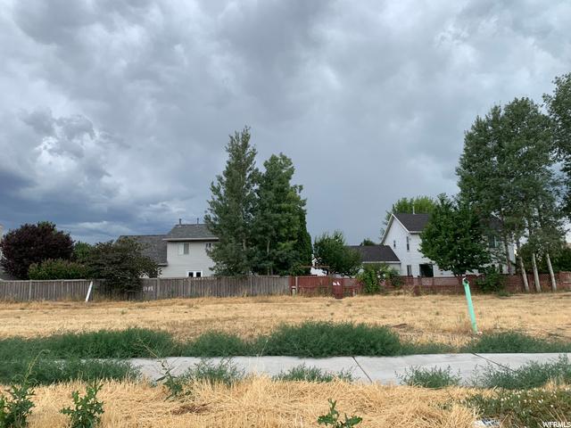 203 580, Orem, Utah 84058, ,Land,For sale,580,1690042